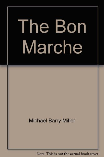 the-bon-marche-by-michael-barry-miller