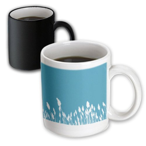 Coffee Pot For Camping