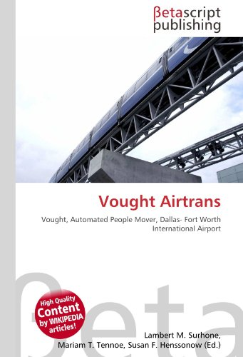vought-airtrans-vought-automated-people-mover-dallas-fort-worth-international-airport