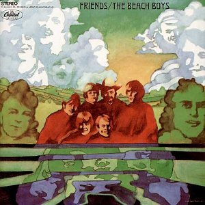 The Beach Boys - Friends/20/20 - Zortam Music