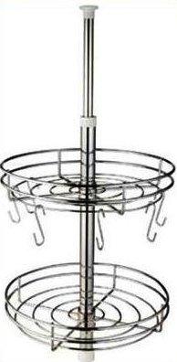 k chen teleskop regal ean 4250357600651 waschbeckenmi. Black Bedroom Furniture Sets. Home Design Ideas