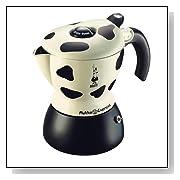Bialetti Mukka Express Cappuccino Maker