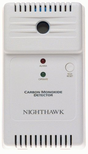 kidde carbon monoxide detector manual kn cob b