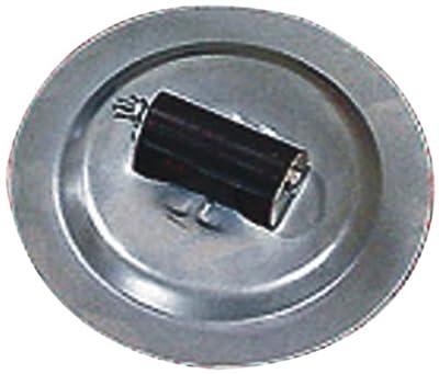 BAL 23035 Stabilizing Jack Pad - Set of 4