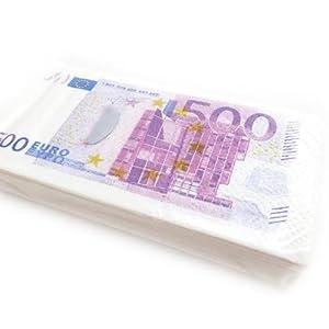 Paquet de mouchoirs a t ajout votre panier eur 1 84 eur for Cuisine 500 euros
