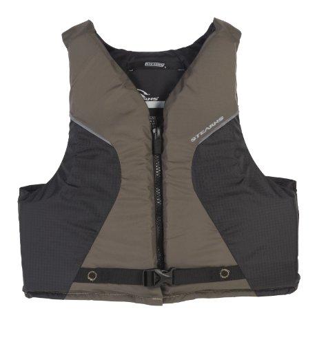 paddleboarding life vest
