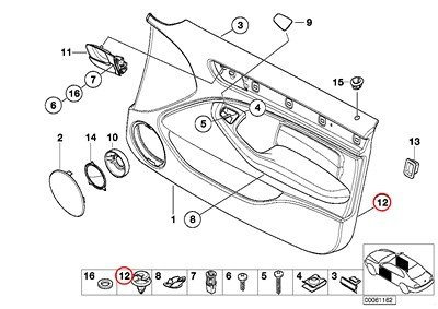 Gm Ecm Harness Connectors in addition Chevy L6 4 2 Fuel Rail Wire Harness additionally Wiring Specialties Ls1 Harness besides Universal Ls1 Wiring Harness further 5372297 Ams Automotive M0452 Clutch Hydraulic. on ls1 wiring harness and computer