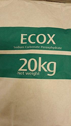 Percarbonate-de-Sodium-Sac-20kg-Dtachant-blanchissant-EluOecolo