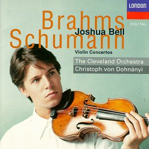 Schumann - Concertos - Page 2 41C2ZW8NW2L._