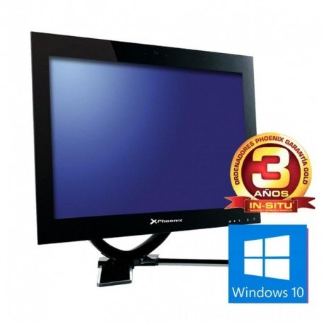 phoenix-pc-all-in-one-concept-intel-celeron-4gb-ddr3-500gb-led-195-rw-wifi-webcam-w10