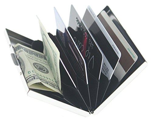 soporte-de-tarjeta-de-credito-para-hombres-y-mujeres-rfid-bloqueo-acero-inoxidable-cartera-de-viaje-