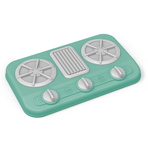 green-toys-stove-top-teal