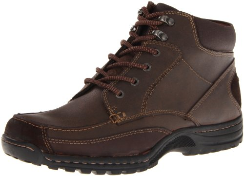 Dockers Men's Gunnison Boot