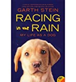 Racing in the Rain: My Life as a Dog (Paperback) - Common