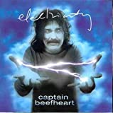 Electricity By Captain Beefheart (1998-01-24)