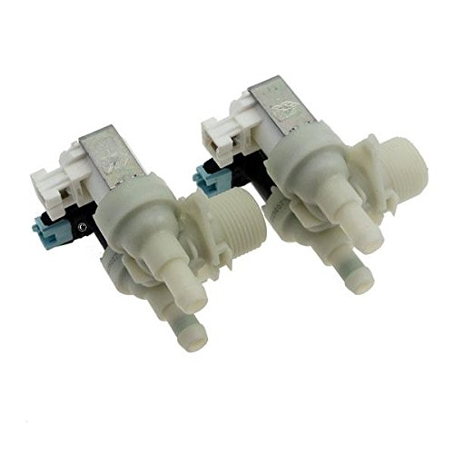 solenoid-valve-2-way-dfh520-vlh727-vlh1028-dishwasher-kleenmaid-dw34-w-a