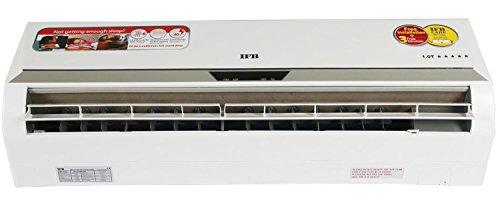 IFB-IACS12BF5TC-1-Ton-5-Star-Split-Air-Conditioner