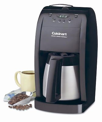 Cuisinart-DGB-550BK-12-Cup-Black-Chrome-Grind-Brew-Coffeemaker
