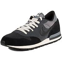 Nike Air Epic Mens Shoes