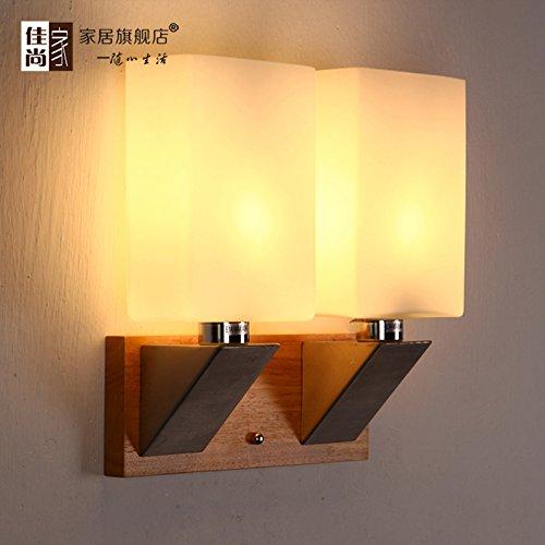 tydxsd-dos-cabezas-de-madera-pared-lampara-pasillo-creativo-europeo-simple-pared-lampara-pared-lampa