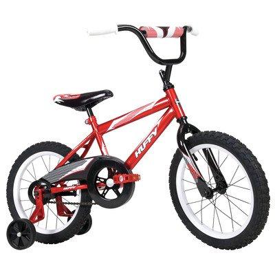 Best Child Bike front-591099