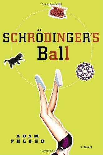 Schrödinger's Ball
