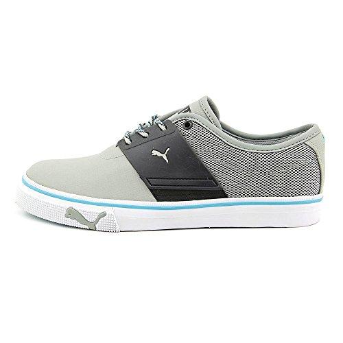 Puma-El-Ace-Tech-Infused-Mens-Shoes
