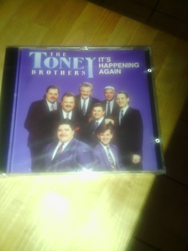 The Toney Brothers (Toney Brothers compare prices)