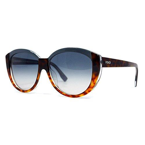fendi-lunette-de-soleil-femme-marron-brown-grey-havana
