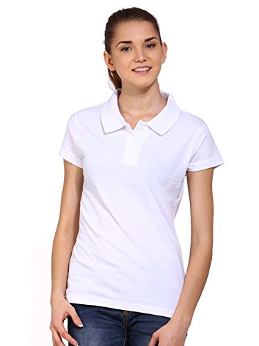 Appulse-Womens-Polo-Neck-T-Shirt