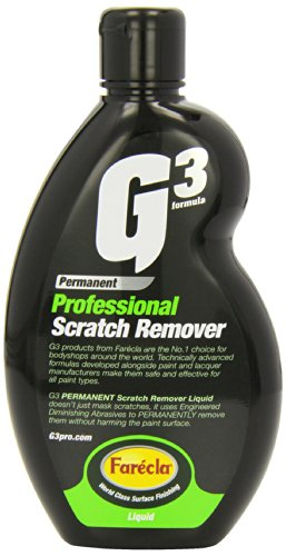 farecla-7164-500ml-g3-professional-scratch-remover-liquid