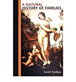 A Natural History of Families (0691130353) by Forbes, Scott