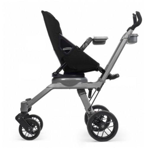G3 Stroller front-861069