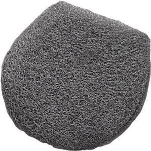 Plantronics Ear Muff For Cs50/55 (65700-01) -