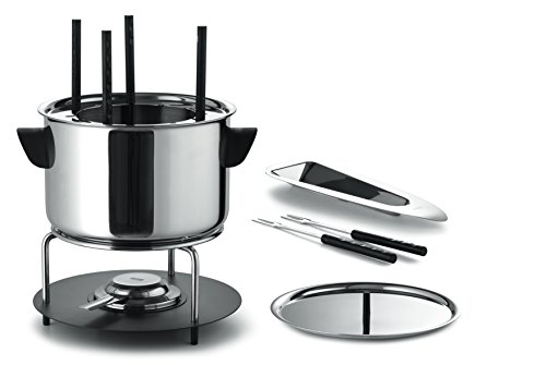 aragon feuerzangenbowle fondue set k chenausstattung k chenzubeh r shop. Black Bedroom Furniture Sets. Home Design Ideas
