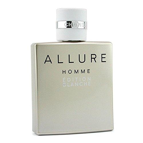 chanel-allure-homme-edblanche-edt-concvapo-100-ml
