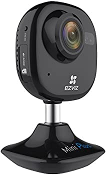 Ezviz CV-200 Surveillance Cloud Camera