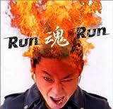 Run��Run