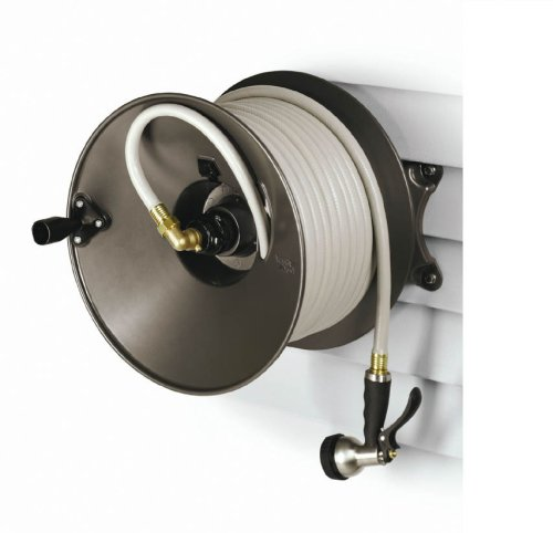 Buy Rapid Reel 150-Foot Parallel Wall Reel #GH164-PL