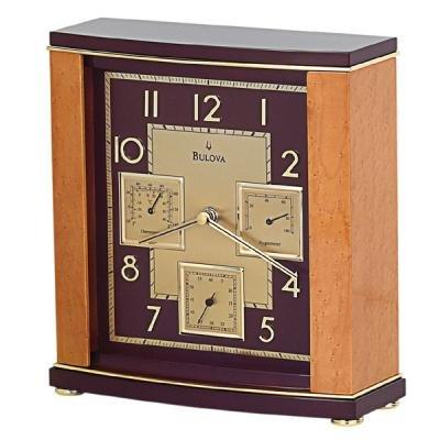 Магазин часов Купите мужские и женские наручные часы