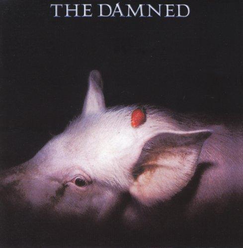 The Damned - Strawberries - Zortam Music
