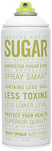 ironlak-400ml-sugar-spray-paint-can-vanilla