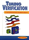 img - for By Farzad Nekoogar - Timing Verification of Application-Specific Integrated Circuits ( (1999-07-09) [Paperback] book / textbook / text book