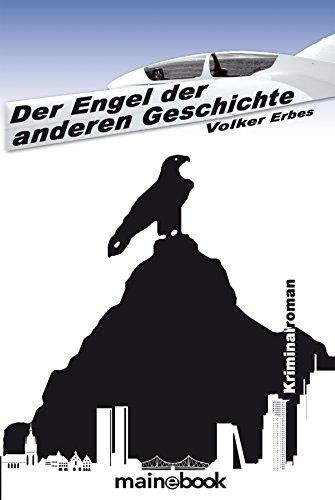 Der Engel der anderen Geschichte: Kriminalroman (German Edition) (Paul Klee Angelus Novus compare prices)