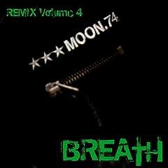 Breath (Rob Dust Remix)