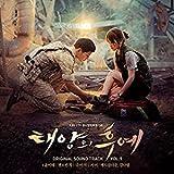 太陽の後裔 Descendants of the Sun OST vol.1 (KBS テレビ ドラマ) [韓国盤]