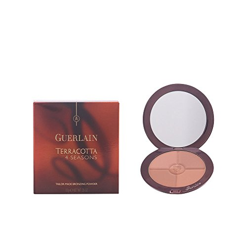 terracotta-4-seasons-taylor-made-bronzing-powder-02-blondes-10-gr