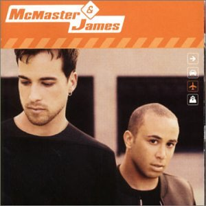 McMaster & James