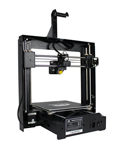 Wanhao-i3Plus-Duplicator-3D-Drucker