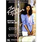 "The Fringe Dwellers [Australien Import]von ""Ernie Dingo"""
